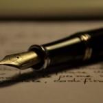 Czemu należałoby tworzyć świetne artykuły?