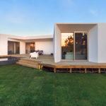 Czas budowy domu jest nie tylko szczególny ale dodatkowo ogromnie niełatwy.